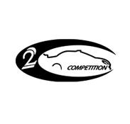 2C compétition