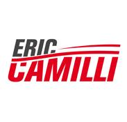 Eric Camilli logo