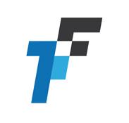 Florent Todeschini - logo