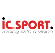 icsport