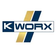 KWorx