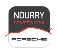 Nourry compétition